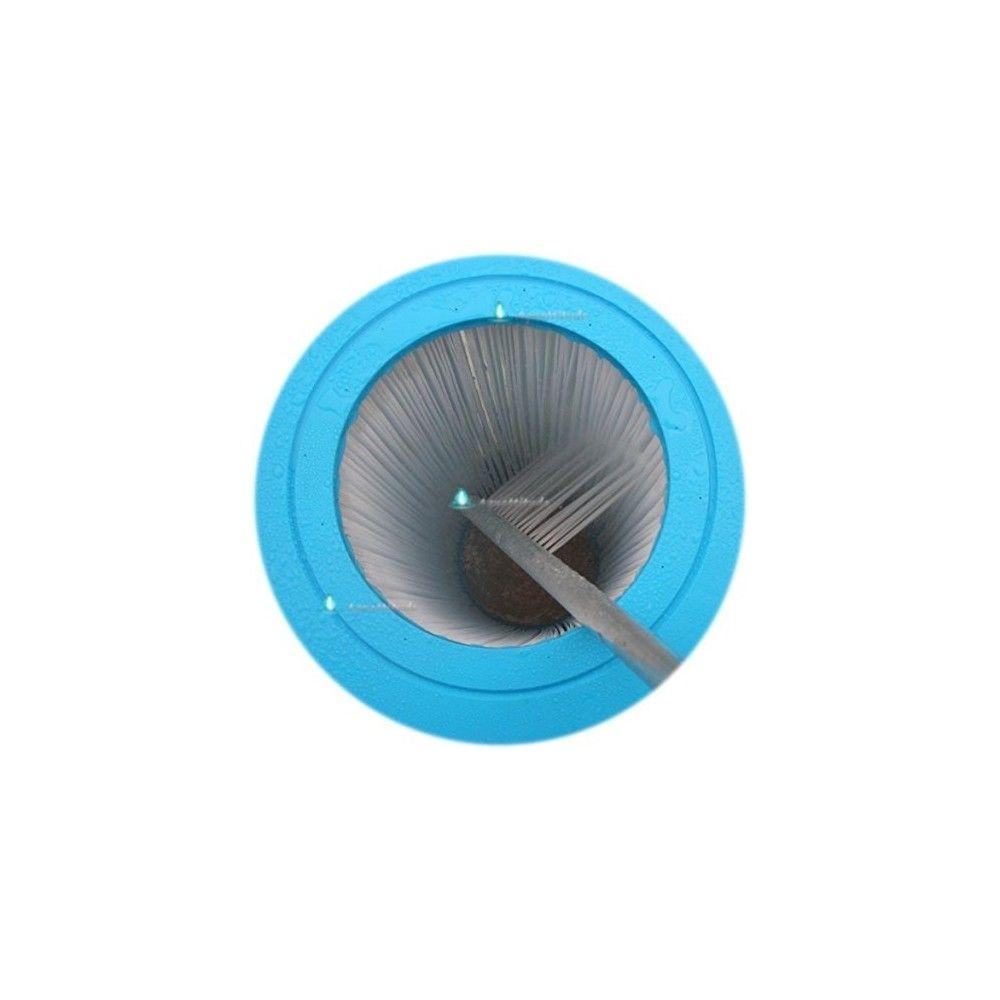 Nettoyeur à pression pour filtre - Power pic