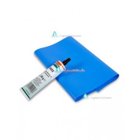 Kit de répartion de  Liner piscine