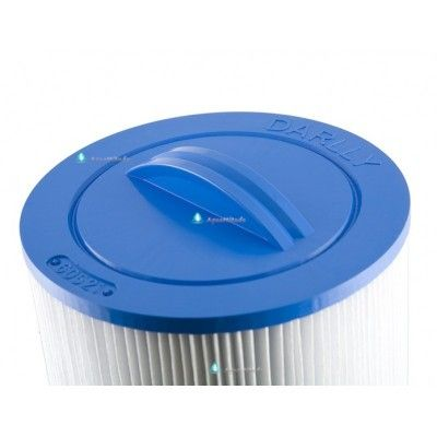 Darlly 50353 / PMAX50P4 /5CH-35 / FC-0300 cartouche filtre