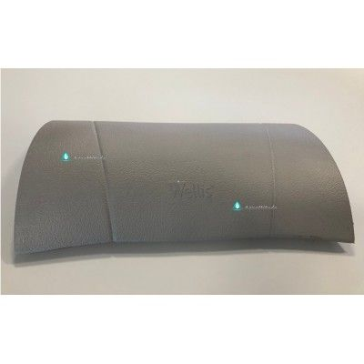 Coussin repose tête - spa Wellis