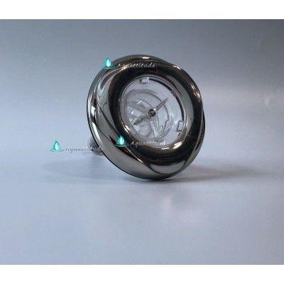 "Buse - (jet ) 3"" directionnel transparente - Rising Dragon"