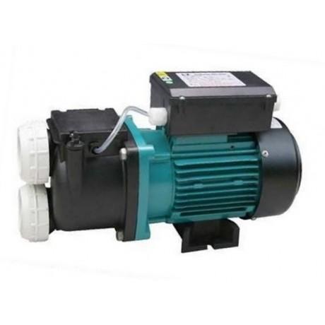 Pompe Whirlpool LX XDA120