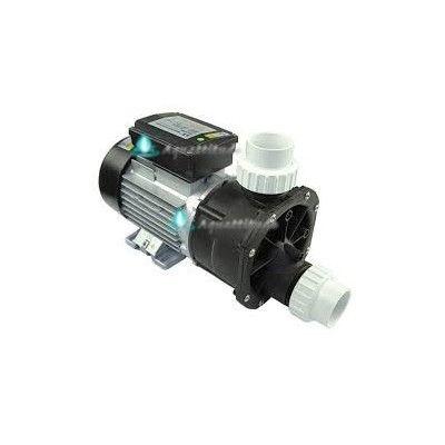 EA50 LX Pompe pour spa, baignoire