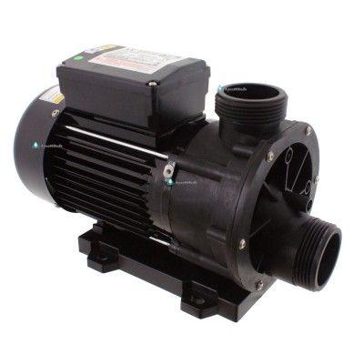 LX Whirlpool TDA50