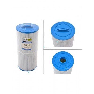 SC784 filtre de remplacement soft Tub (après 2010)