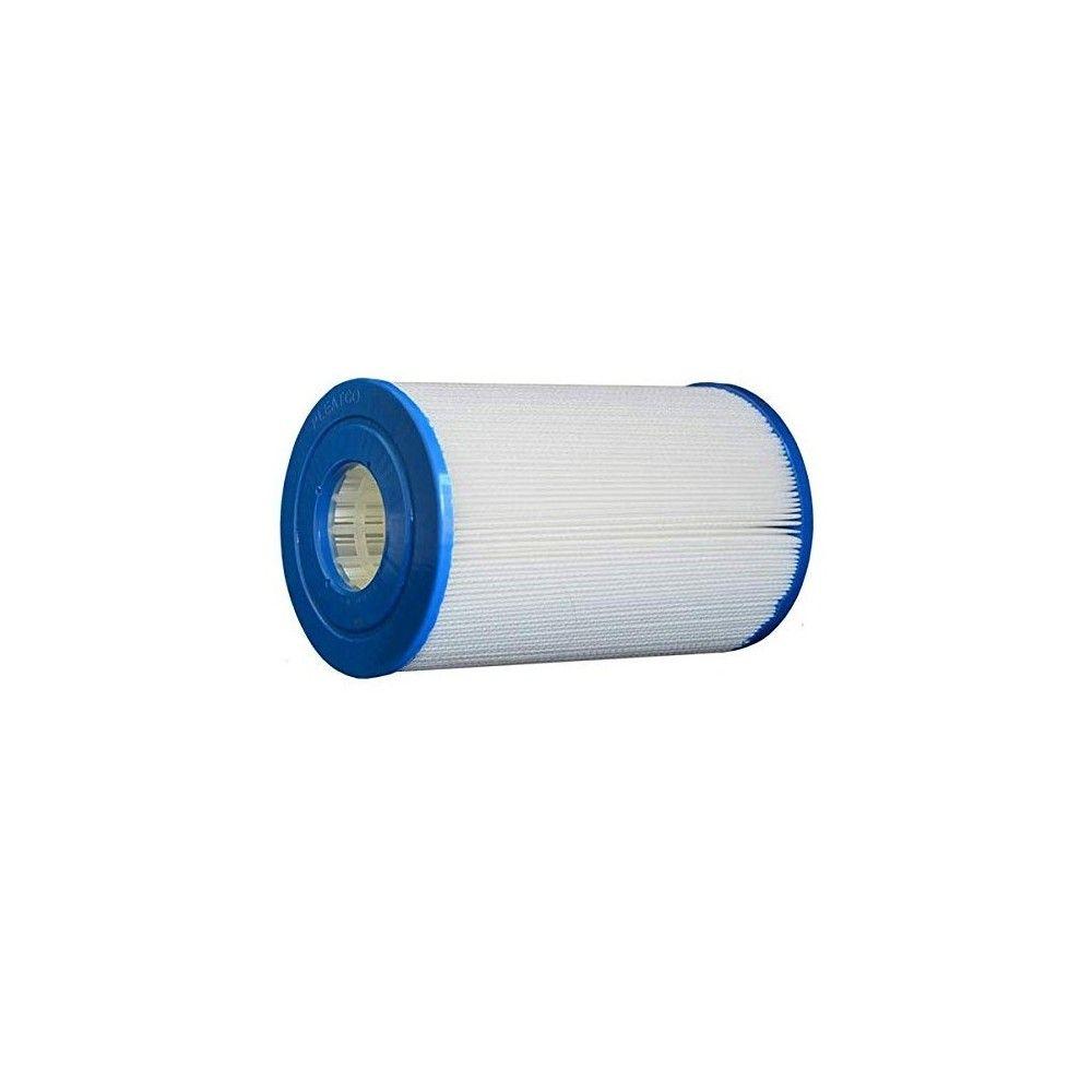 Cartouche filtre pour spa toutes marque de spa  210mm