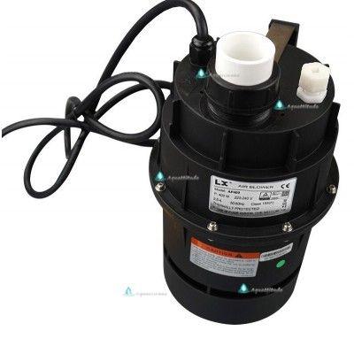 AP200-V2 Blower - pompe à air - LX Whirlpool
