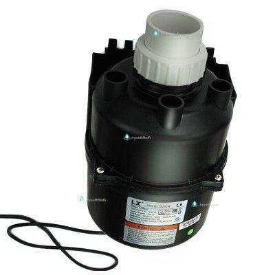 APR400-V2 Blower à air chaud - Lx Whirlpool