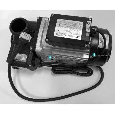 EH75-2.0 Lx Whirlpool pompe de massage