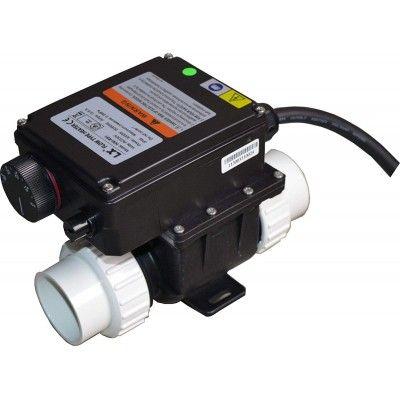 H30-RS1 réchauffeur Lx Whirlpool