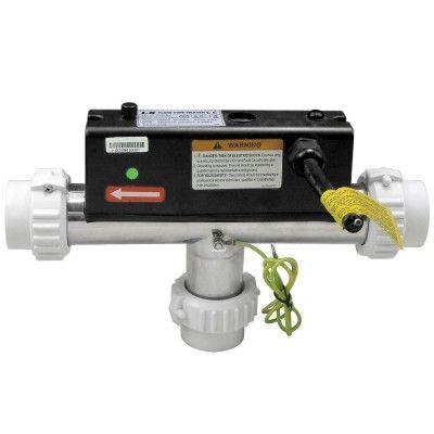 H30-R3 Lx-Whirlpool - réchauffeur 3 KW