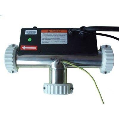 Lx Whirlpool H15-R3 - réchauffeur