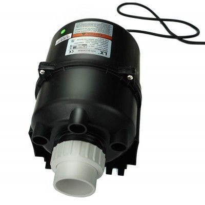 APR400 -  400W  Blower - Lx Whirlpool