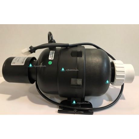 Blower spa APW400