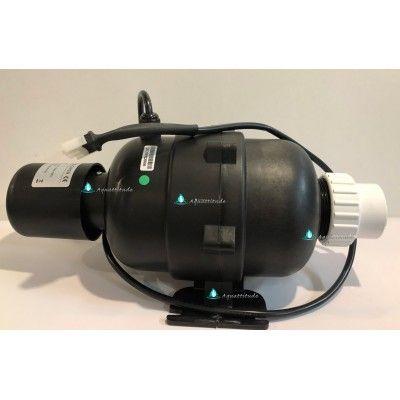 Blower APW400 V2 / APW700 V2 / APW900 V2 -LX Whirlpool