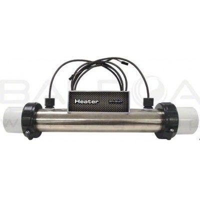 GS100 réchauffeur 3000 W - Balboa
