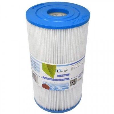 Darlly 60301 / C-6430 / PWK30-4 cartouche filtre