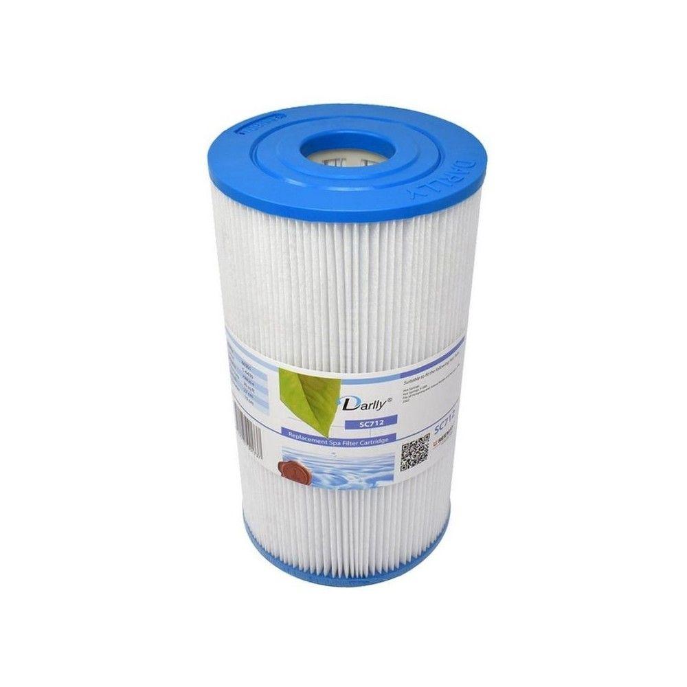Cartouche filtre 60301 / SC712 / C-6430 / PWK30-4