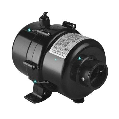 700 Watt  Blower CG Air
