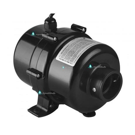 700 Watt  Blower CG Air