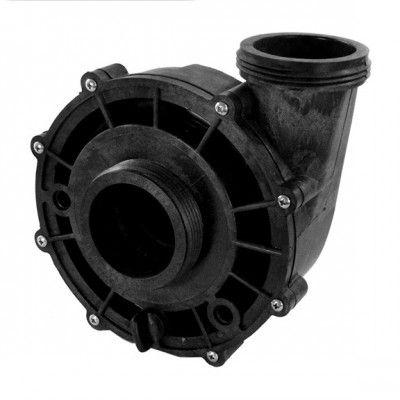 XP2E 3.0HP Corps de pompe  aqua-Flo