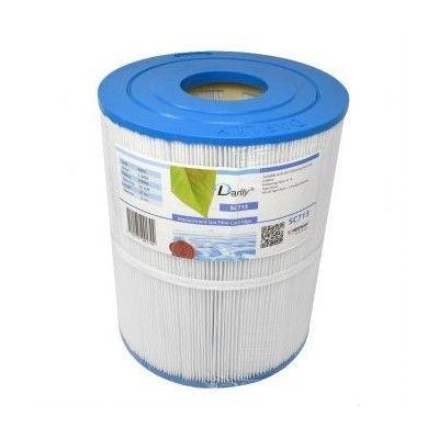 80651 / SC713 / C-8465 / PWK65 cartouche filtrant