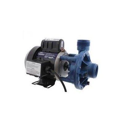 Pompe Aqua-Flo Circ-Master HP (CMHP)