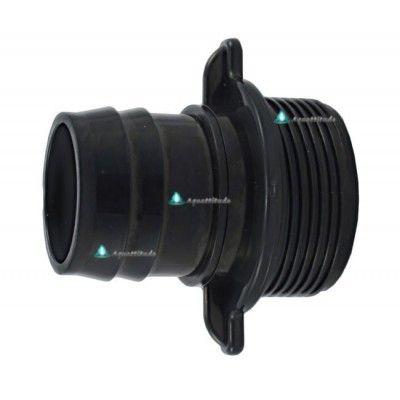 Valve adapter pour drain de vidange  - CMP