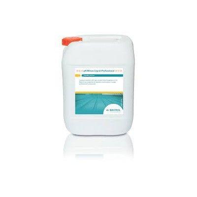 pH-Minus Liquid Professional