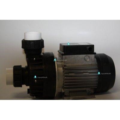 PCF100 Hydro massage and cirdulation pump