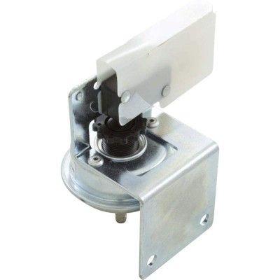 3015 Pressostat Tecmark - PSI 1-5
