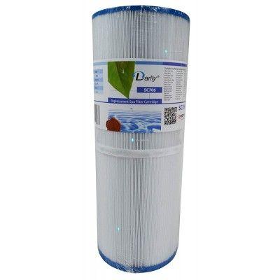 40506 / C-4950 / PRB50-1N / SC706 cartouche filtre