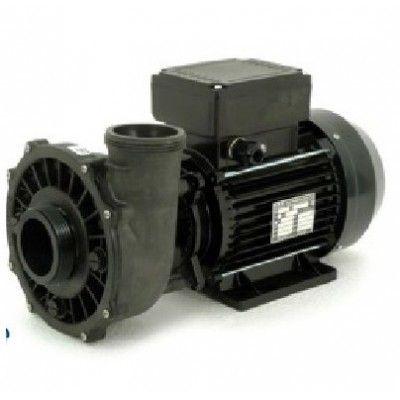 EMG Waterway pompe châssis 48