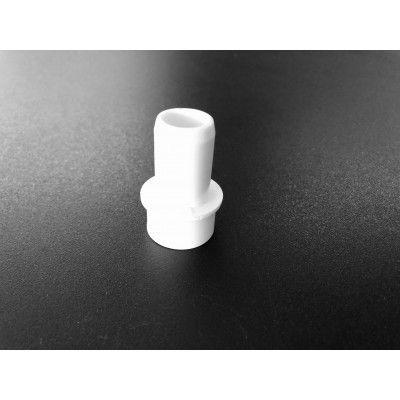 Réducteur de tuyau 27 mm vers 20 mm