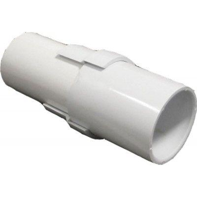 Bague boucheur de fuite 60 mm