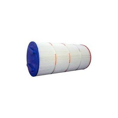 PJ120 - C-9481 - FC-1401 -Filtre de remplacement pour piscine et spa