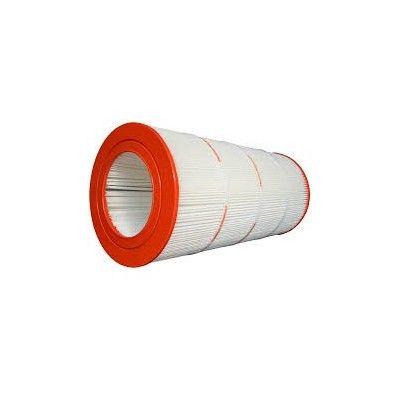 CFR PJ75-4 / Jacuzzi CFR/CFT 75 / 42-3509-00-R / C-9475 / FC-1480