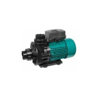 Wiper0 90M EC SP1  monophase -  ESPA