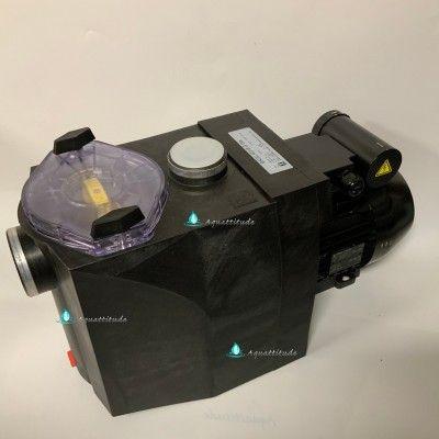 Speck BADU® 40 / BADU® 40-AK Pompe de filtration