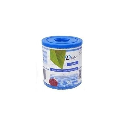 30031 / SC841 Cartouche filtrante Intex