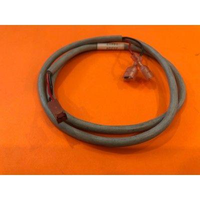 Câble de détecteur de pression Balboa 21224
