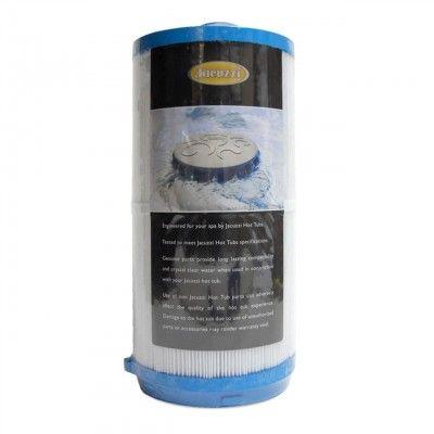 Jacuzzi® filtre Pro-clarity 2012