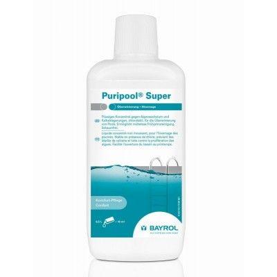 Puripool® Super - Bayrol