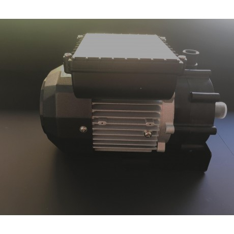 WE10 pompe de circulation LX Whirlpool