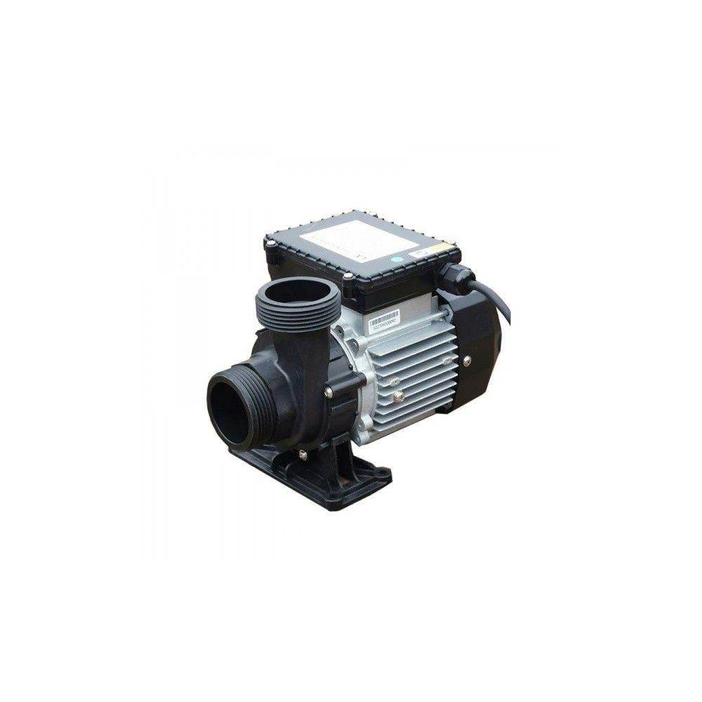 WE14 pompe de circulation LX Whirlpool