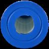 PSG27.5-XP4 filtre pour spa Saratoga