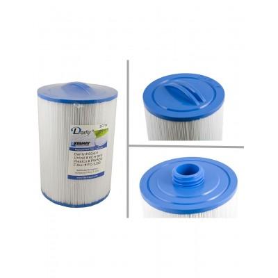 Filtre  AKU1814  /  PWW50P3 /  SC714 / 817-0050