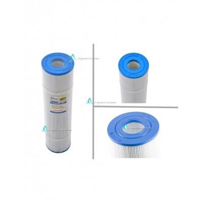 51002- SC791 - C-5396 - PCST80 cartouche filtrante - Darlly