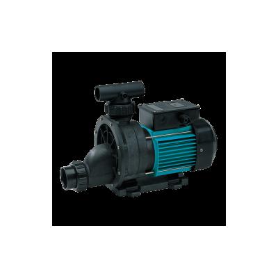 Tiper1 70M pompe d'hydromassage et de filtration - ESPA