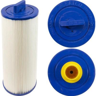 Saratoga Spas filtre PSG 27.5P2